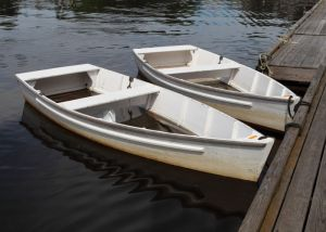 dinghy1552web.jpg