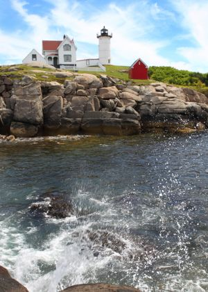 nubble1593web.jpg