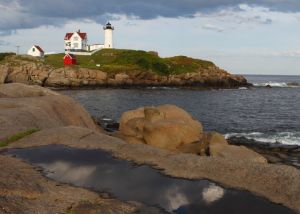 nubble1629web.jpg